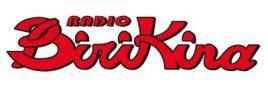 logo-radio-birikina-400x130